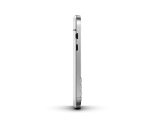 BlackBerry-Q10-Pure-White
