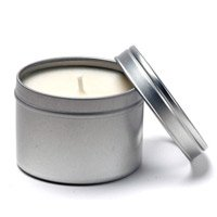 Credentials Sugar Sweet Scented Candle 4 oz. *Limited Edition* ()