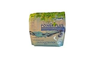 Norwex Ultra Power Plus Powder Laundry Detergent, Concentrated, Excellent for Cloth Diapers (1 Bag) by Norwex