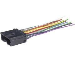 metra-70-7001-radio-wiring-harness-for-mitsubishi-1992-up