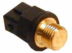 Land Rover Fuel Temperature Sensor by AFT Aftermarket