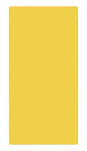 Packaged Paper Bags | Yellow Sunshine | Party Accessory]()