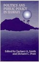 Livres de texte gratuits à téléchargerPolitics/Public Pol/Hawaii en français PDF FB2 iBook 079140949X