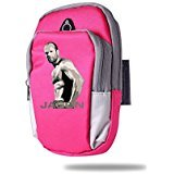 bens-jason-statham-armband-arm-bag-package-for-sports-running-for-iphone-samsung-galaxy-key-money