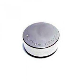 Renata 377 SR626SW: Pila 1.55V de óxido de plata para relojes