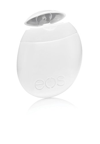 Eos Hand And Body Lotion - 4