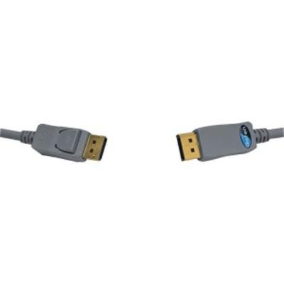 Gefen Digital Audio/Video Cable