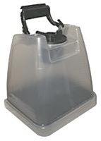 Hoover 0020473440007358 Genuine Original Equipment Manufacturer (OEM) Part for Hoover & Regina