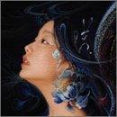 Saku by Asuka Hayashi (2003-05-21)