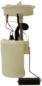 Fuel Parts FP5315 Bomba de Combustible