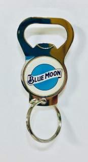 Moon Bottle - 9
