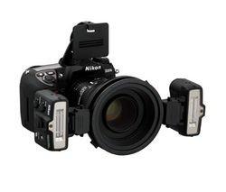 nikon-r1-wireless-close-up-speedlight-system