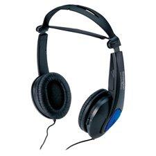 (Kensington 33084 Noise Canceling Headphones)
