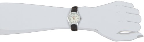 Timex Women's Expedition Metal Field Mini Watch by Timex (Image #3)