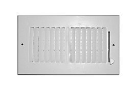 6 inch eave vent - 4