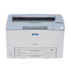 Epson C11C649001BX - Impresora láser blanco y negro (30 ppm ...