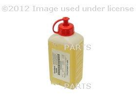 Porsche Top - Convertible Top Hydraulic Pump Fluid (250 ml)