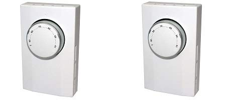 direct line thermostat - 6