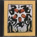 See Ya Round By Split Enz (1991-09-02)