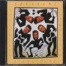 See Ya Round by Split Enz (1997-10-21)
