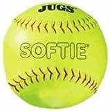 JUGS Softie Softball