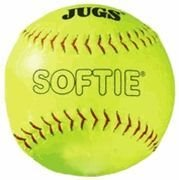 JUGS Softie Softball by JUGS SPORTS