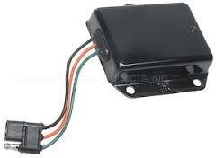 Motorcraft GR541 Voltage Regulator