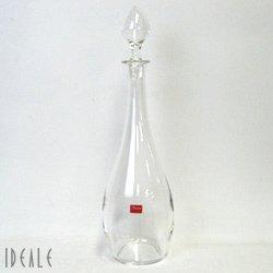 baccarat-crystal-dom-perignon-decanter