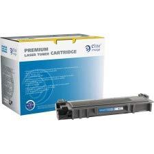 Elite Image Remanufactured Toner Cartridge - Alternative for Dell - - Elite Image Dell Toner