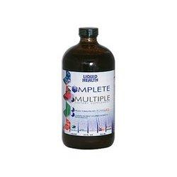 Multiple 32 Ounce Liquid - 1