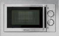 Orbegozo 15293|MIG-1723 - Microondas