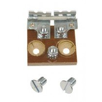 Best Ignition Coil Resistors