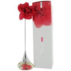 - Aire de Fio Air 2 by Pupa for Women 2.53 oz EDT Spray