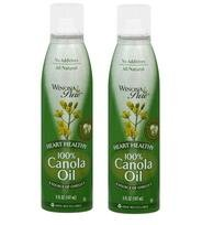 Winona Pure Oil Spray Canola