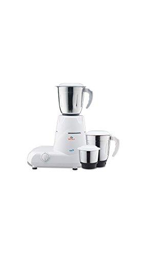 bajaj-gx-6-mixer-grinder-500-watts-3-jars