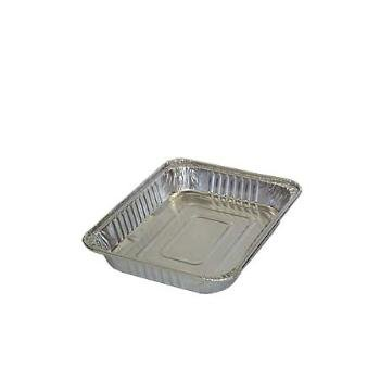 DDI 324781 Disposable Lasagna Pan-2 Pack Case Of 12