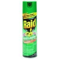 Buy indoor outdoor bug killer