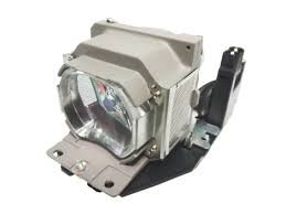 Amazing Lamps LMP-E191 Replacement Lamp in Housing...