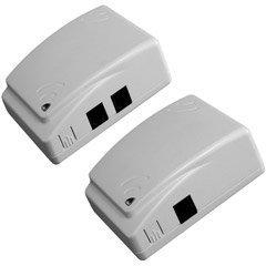 Phonex PX211-D Easy Jack 2 Wireless Web Jack System - DATA only