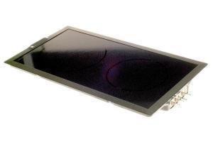 black-jenn-air-radiant-cartridge-a122b-similar-to-jea8120adb