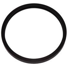 DJS Tractor Parts / Oil Seal, Engine Flywheel - Allis for sale  Delivered anywhere in USA