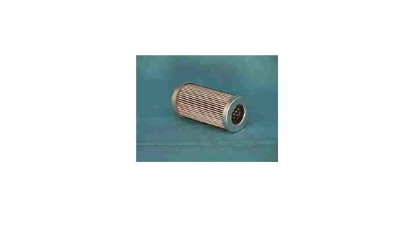Killer Filter Replacement for FILTREC DMD0008B10B