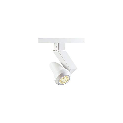 (Juno Lighting Group T809WH JC3 17IN BL Light, White )