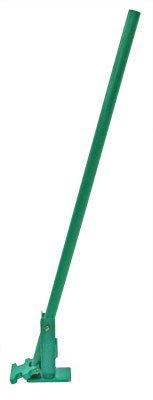 Dee Concrete Stake Puller F/3/4''& 7/8'' Stakes #132 by Dee Concrete