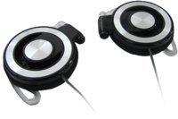 Pixxo HS-22 Dynamic Stereo Headphones, Best Gadgets