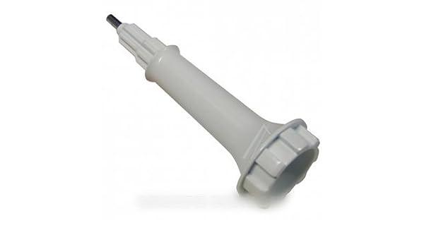 Philips - Eje de entrenamiento para mixeurs licuadora exprimidor, Philips - bvmpièces: Amazon.es: Hogar