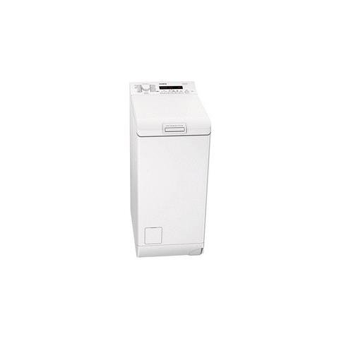 Electrolux - Lavadora carga superior rwt1072esw 7 kg clase A + + ...