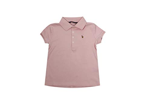 Lee Riders Womens Polo Shirts