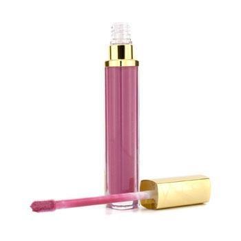 Estee Lauder Pure Color High Intensity Lip Lacquer, Chrome Kimono, 0.2 (High Intensity Lip Gloss)