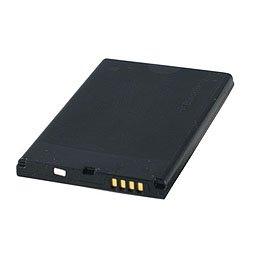 RIM M-S1 Original Li-Ion Cell Phone Battery from Blackberry (Ms1 Blackberry Battery)